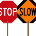Signs & Awareness