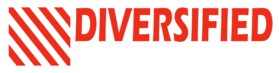 Diversified Safety Services